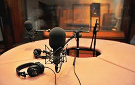 رادیو48